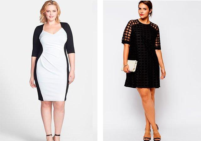 Модные Платья Для Женщин С Доставкой
