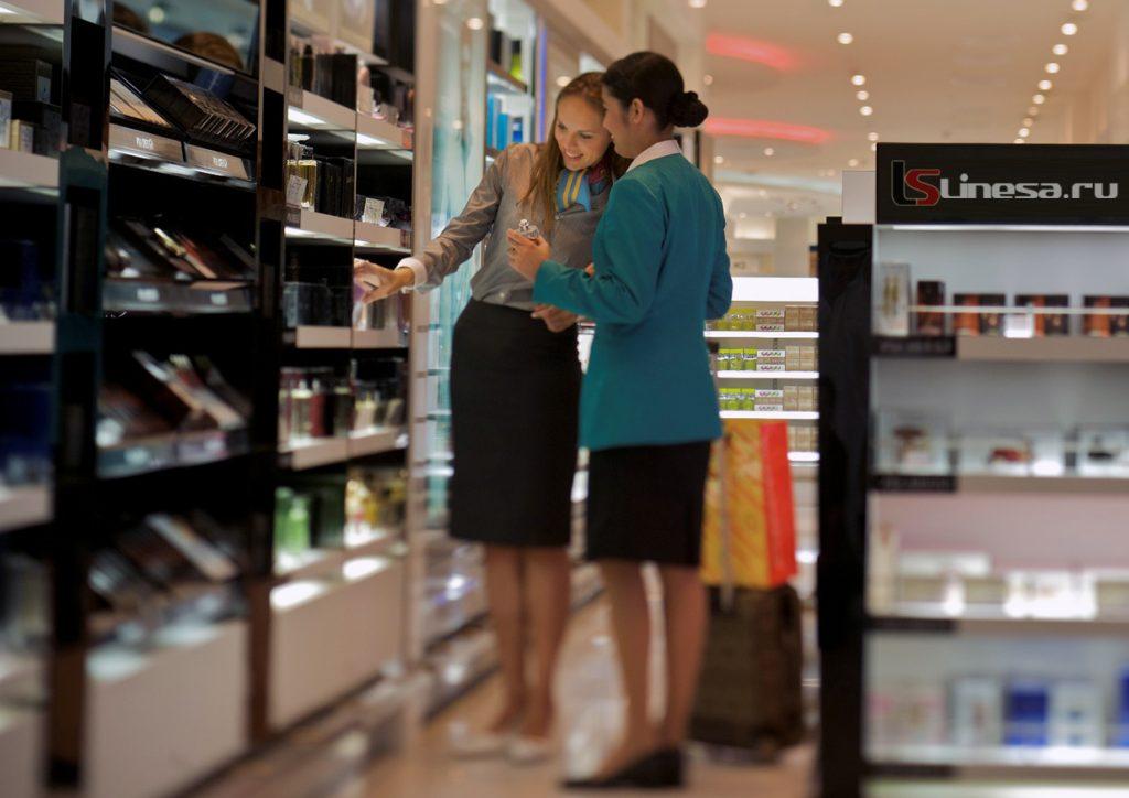 этой вакансии консультанта продавца профессиональной косметики прекрасная Катюша Стихи