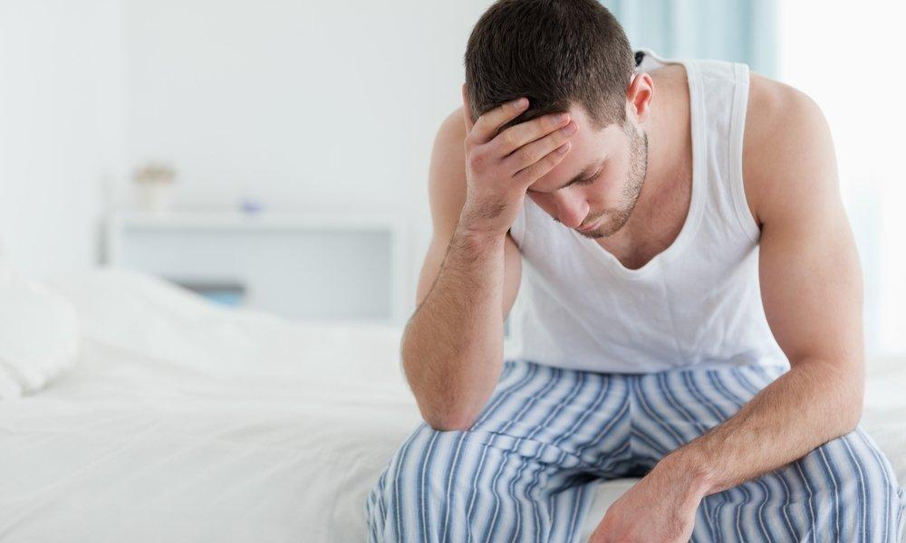 Домашние медицинские аппараты для лечения простатита
