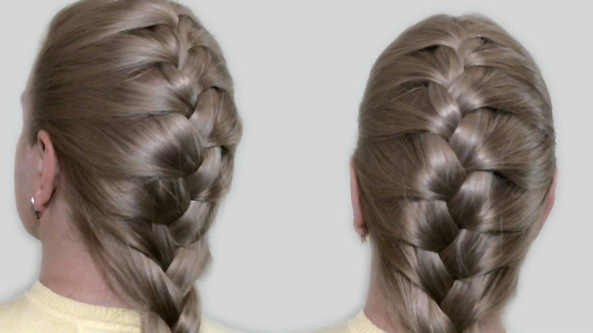 Рицинусово уље за раст косе