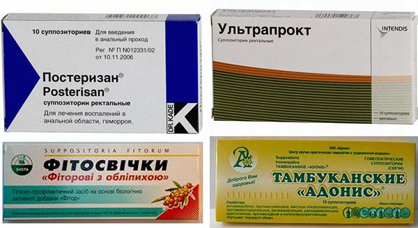 pyanie-russkie-devushki-na-prirode-seks