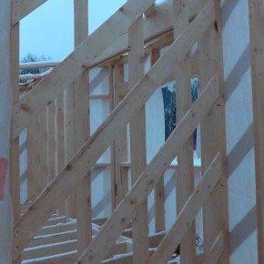 мембрани фото в будівництві