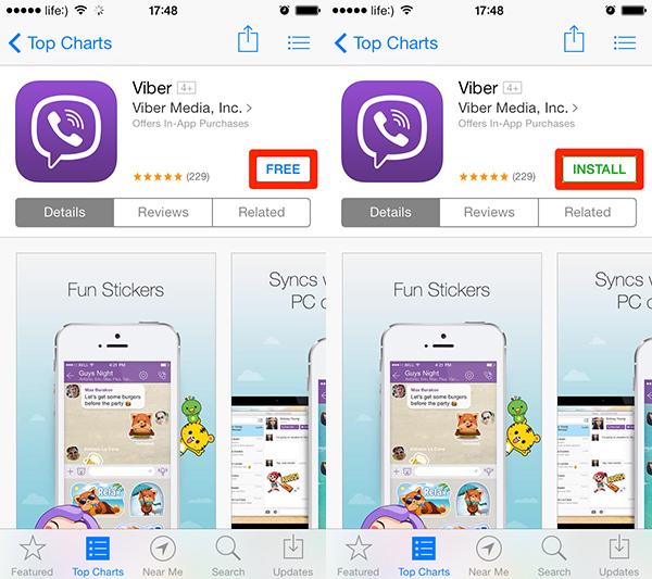 App store на русском языке как сделать на айфоне 739