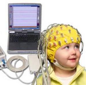 Как сделать себе эпилепсию 39