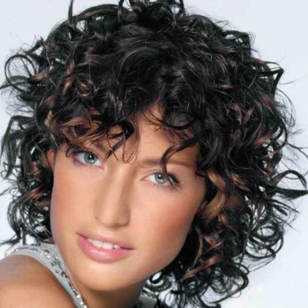 Мокра хімія на довге волосся  227bdeb803345