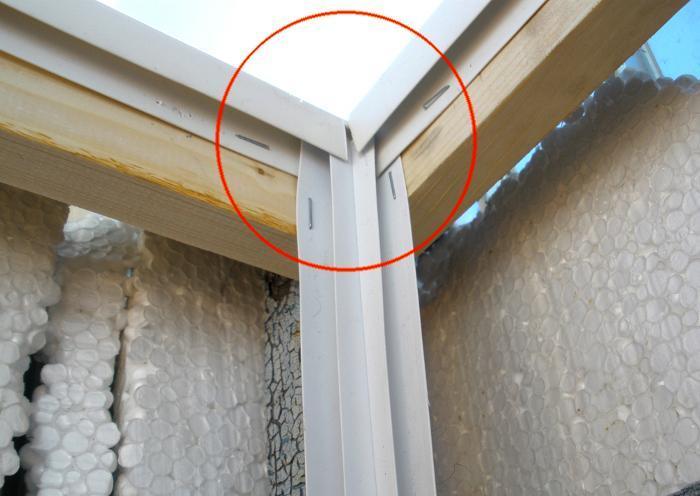 Отделка балкона пвх панелями своими руками