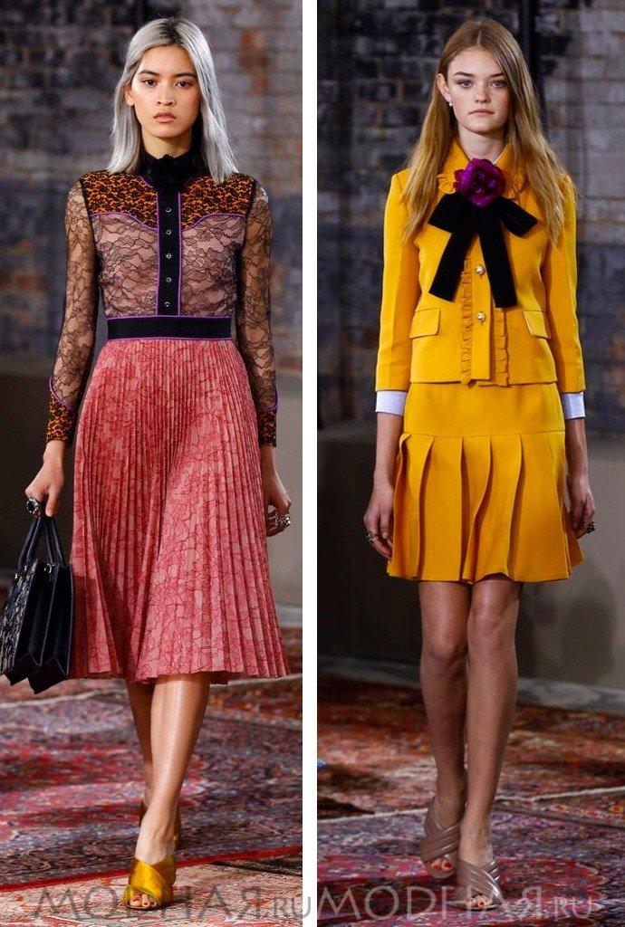 Офисный Стиль Одежды 2015 С Доставкой