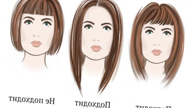 Выездной салон - услуги парикмахеров, массажистов 12