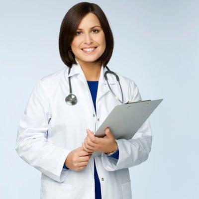 medical problems in peru essay