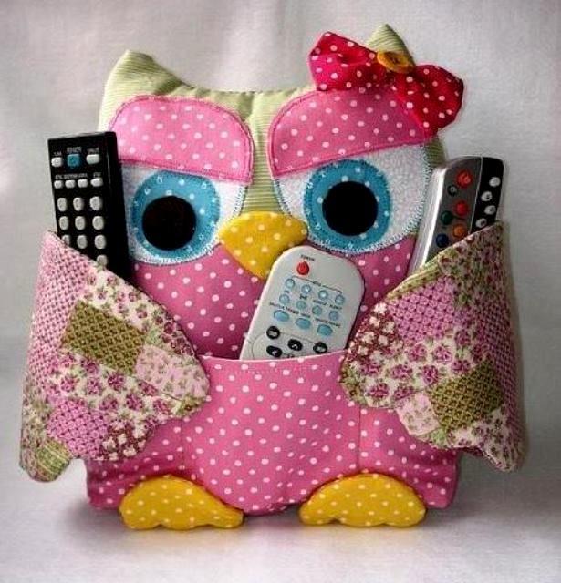 добрые рождественские декоративная подушка сова своими руками мастер класс хотите найти