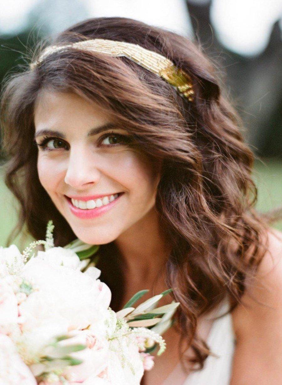 Свадебные прически с челкой и круглым лицом фото