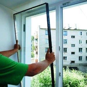 Кухня, поєднана з балконом: варіанти інтер'єру ремонт.