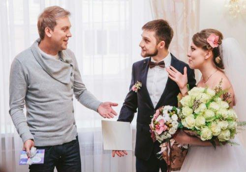 К чему снится подготовка к чужой свадьбе