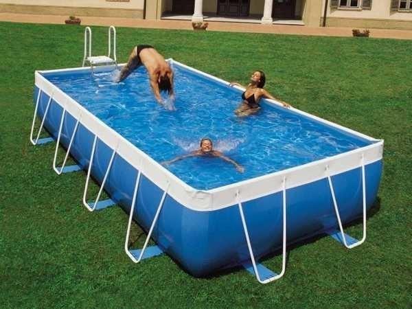 Як знайти дирку в басейні фото 336-668