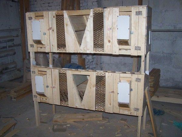 Оборудование на участках детского сада своими руками фото