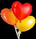 Привітання подрузі з днем народження своїми словами