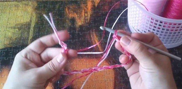 Идеи для подарка на девичник своими руками 8
