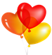 Привітати з днем народження жінку директора