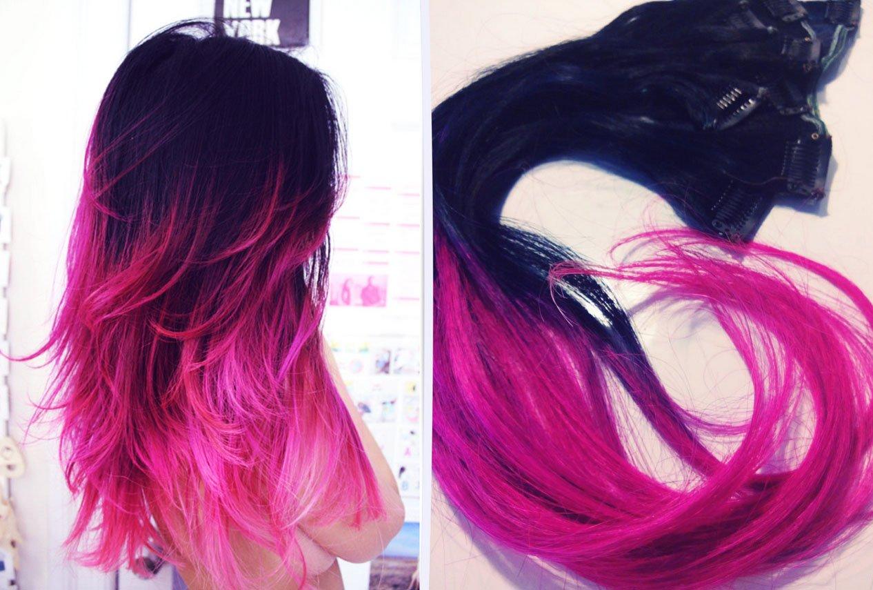 Светло русый цвет волос краска оттенки кому идет как