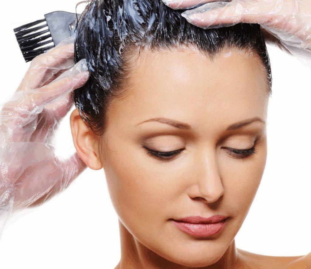 Удаление волос навсегда в домашних условиях: советы и способы