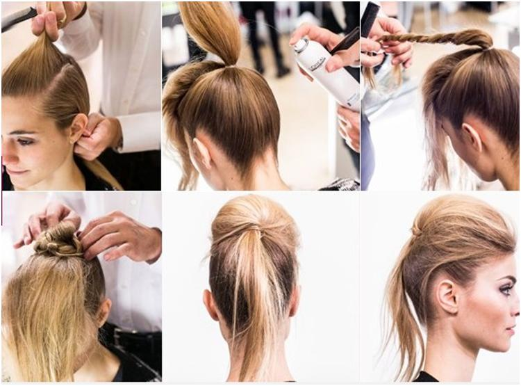 Какую прическу делать тем у кого тонкие волосы8
