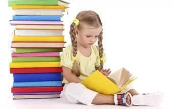 Тести для дітей 6 7 років при надходженні в школу