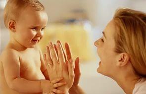 Картинки по запросу Мама бавиться з дитиною