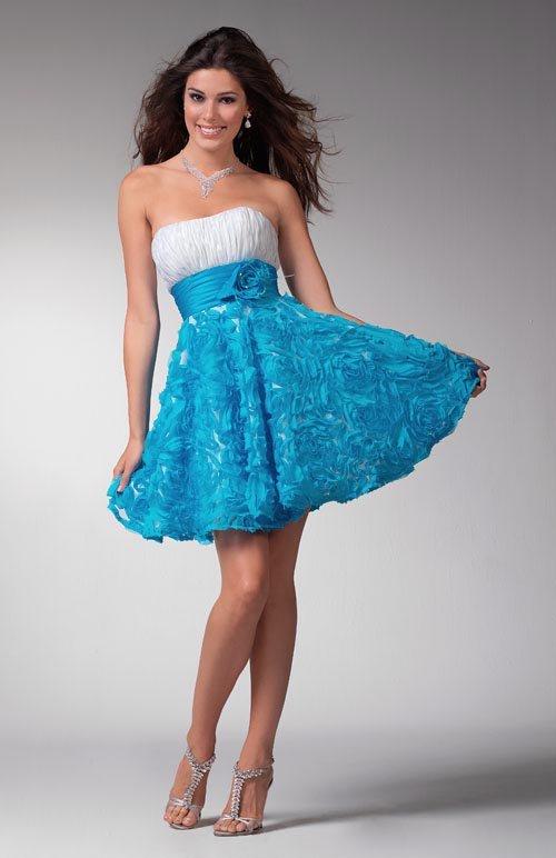 Купить Очень Красивые Платья