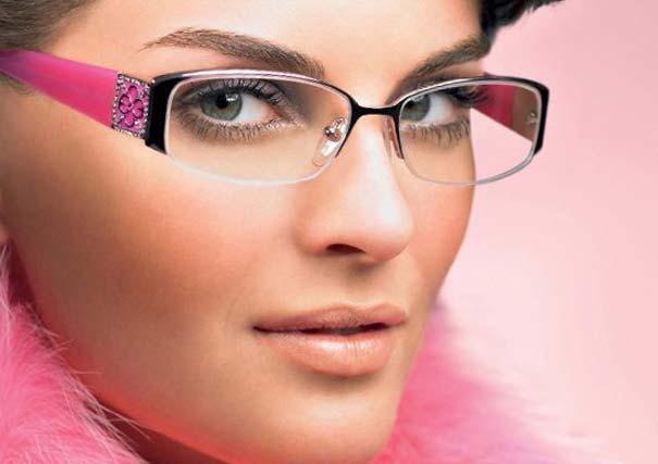 Оправи для окулярів для зору 2017  наймодніші зараз елітні брендові жіночі   53796ccbadf73