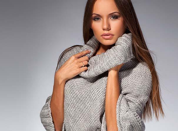Модні жіночі светри 2017  фото чоловічі в язані зі схемами спицями та  описом  1ea23678d02d9