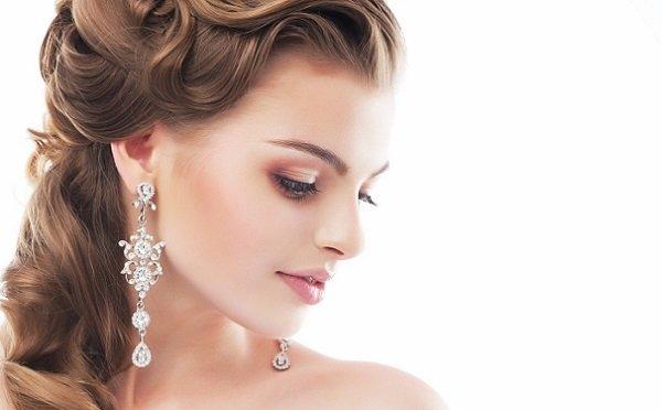 Картинки по запросу Ідеальні брови. Як надати бровам красиву форму і потрібний відтінок