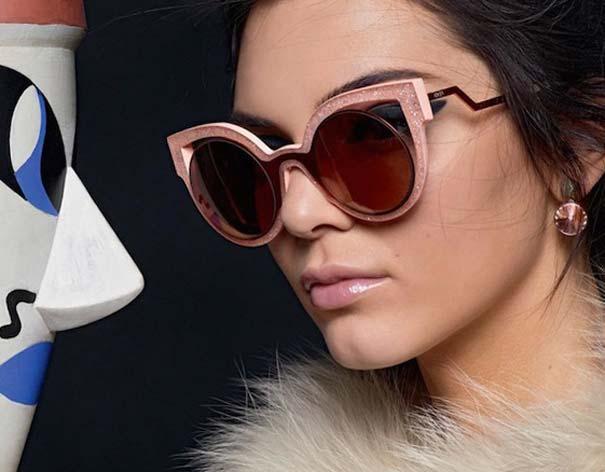 Окуляри сонцезахисні брендові жіночі 2017  фото чоловічих для зору ... 2dbe382e90543