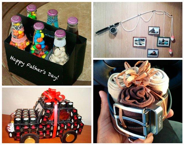 Интересные идеи подарка девушке на день рождения 93