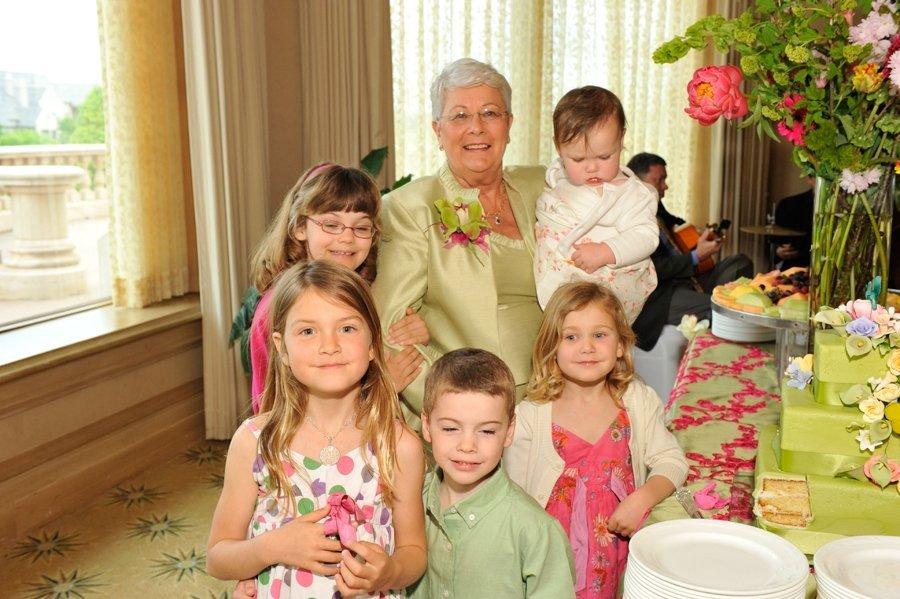 Подарок бабушке на 79 лет 90