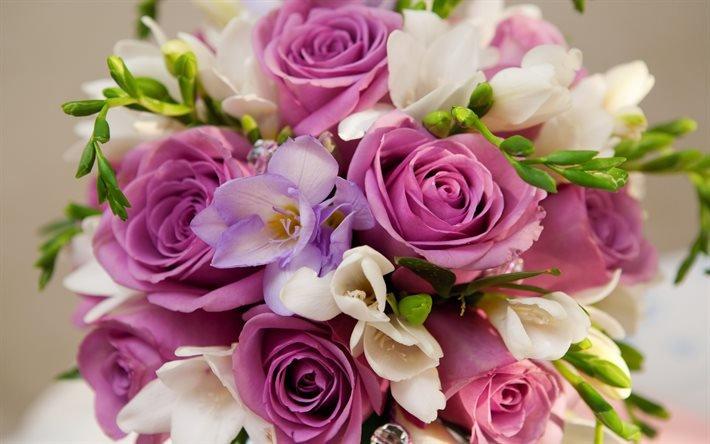Картинки по запросу Доставка квітів - Як оригінально подарувати дівчині квіти?