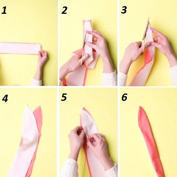 Вязание для дома крючком фото 100