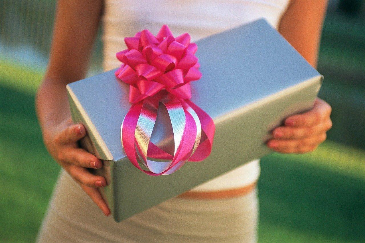 Серпантин идей - Шуточные поздравления с подарками на юбилей мужчины 24