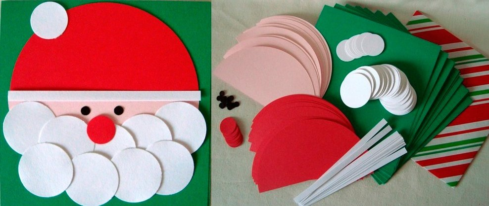 Поделки из картона и бумаги своими руками для детей пошагово