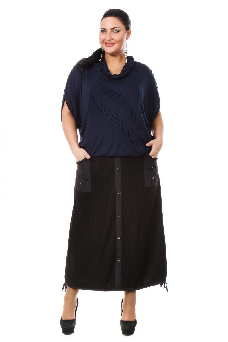 Женская мода Модные 5