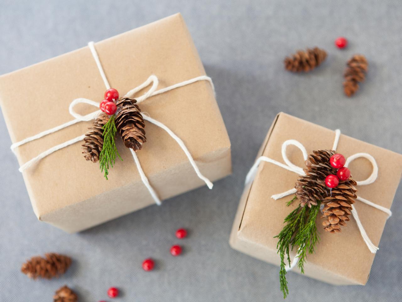 Подарки своими руками Мастер-классы и идеи. Оригинальные подарки, упаковка 89