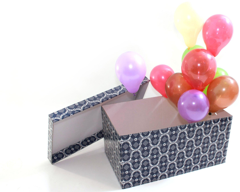 Оригинальные подарки на день рождения - купить в магазине 89